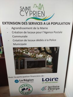extension Mairie (6)