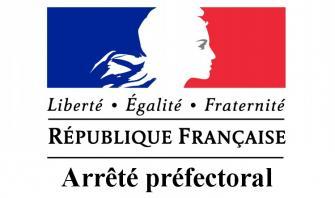 ALLEGEMENT PORT DU MASQUE : Arrêté Préfectoral du 14 octobre 2021