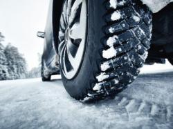 PREFECTURE : Obligation d'équipements hivernaux des véhicules dans la Loire